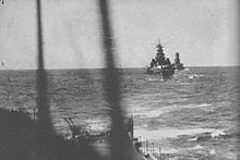 Armada Kondo