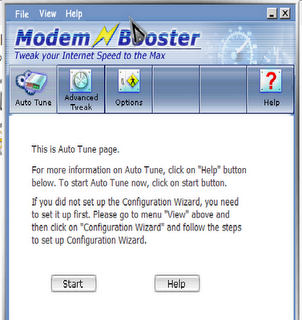 modem-booster-software-mempercepat-koneksi-modem