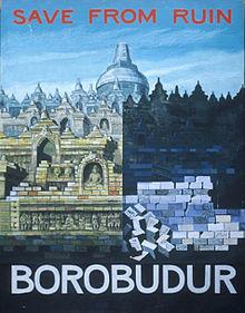 Poster tahun 1971