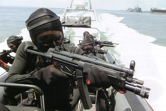 Pasukan katak indonesia dihormati amerika ditakuti malaysia 289325 - Wallpaper kopaska ...