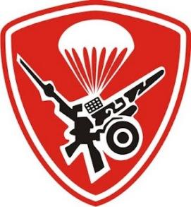 Logo PASKHAS