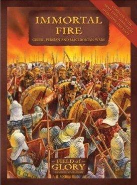 Pasukan Abadi Persia