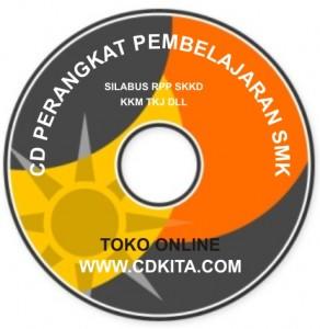 CD-PERANGKAT-SMK